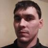 володя, 34, г.Тюмень