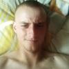 Константин, 25, г.Красногорск
