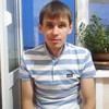 Антон, 35, г.Канск