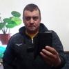 Евгений, 30, г.Магадан
