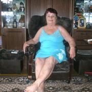 Наталья 73 Нарва