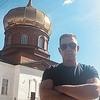 Николай, 46, г.Сухой Лог