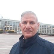 ali 50 Минск