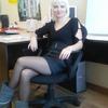 Алёна, 30, г.Новоалтайск
