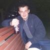 Лучшее имя на свете, 27, г.Ростов-на-Дону