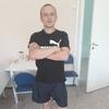 александр, 30, г.Ожерелье