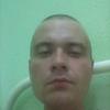 Александр, 31, г.Воронеж