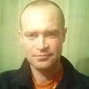 Nik, 31, г.Абакан
