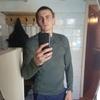 Виктор, 22, г.Пятигорск