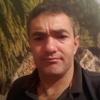 Алексан, 35, г.Майкоп