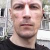 Василий, 38, г.Пермь