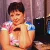 валентина, 67, г.Майский