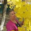 Натали, 61, г.Южа