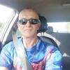 Олег, 48, г.Бийск