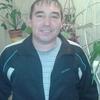 марат, 45, г.Бакалы