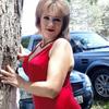 Светлана Здоровенко, 43, г.Мостовской