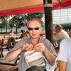 Вадим, 48, г.Череповец