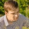 Евгений, 29, г.Барнаул