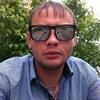 Антоша, 25, г.Серов