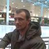 иван, 46, г.Выселки