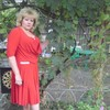 Наталья, 52, г.Таганрог
