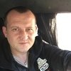 Мишаня, 39, г.Калининград