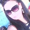 Ульяна, 28, г.Энгельс