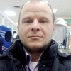 Роман, 40, г.Находка (Приморский край)