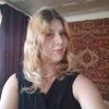 Светлана, 27, г.Ростов-на-Дону