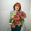 Татьяна, 56, г.Всеволожск