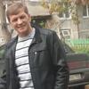Владимир, 45, г.Миасс