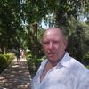 Владимир, 59, г.Коломна