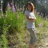 Алиса, 33, г.Югорск