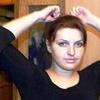 Калина, 39, г.Северодвинск