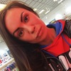 Анжела, 25, г.Хабаровск