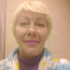 Юлия, 45, г.Ангарск