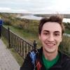 Виктор, 24, г.Марьяновка
