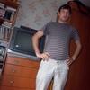 сергей, 28, г.Рефтинск