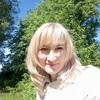 Вероника, 43, г.Малая Пурга