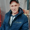 Денис, 40, г.Омск