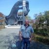 Василий, 31, г.Славянка