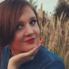 Надежда, 24, г.Саранск