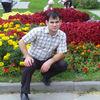 Джур, 36, г.Хотьково