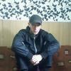 Георгий, 25, г.Екатеринбург