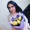 Екатерина, 31, г.Ярославль