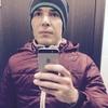 Влад, 31, г.Шахты
