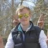 Иван, 26, г.Талдом