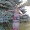 Мария--, 31, г.Щигры
