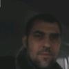 Роман, 38, г.Семикаракорск