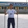 Олег, 48, г.Верхняя Салда